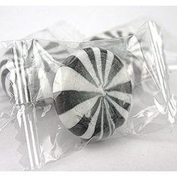 Lic. Starlight Mints