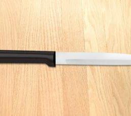 W204 Utility Steak Knofe