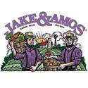 Jake And Amos