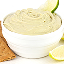 Dressing/Dip Mixes
